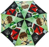 Guarda chuva do ben 10