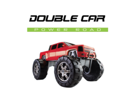 Double car destaque